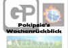 WochenRückblick Pokipsie Network - Orion Theme