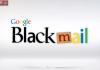 Video - Macht doch endlich mit bei diesem Google+
