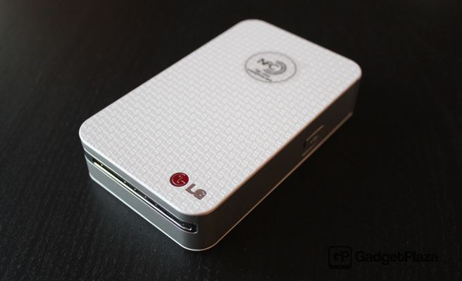 LG-Pocket-Photo-mobiler-Fotodrucker