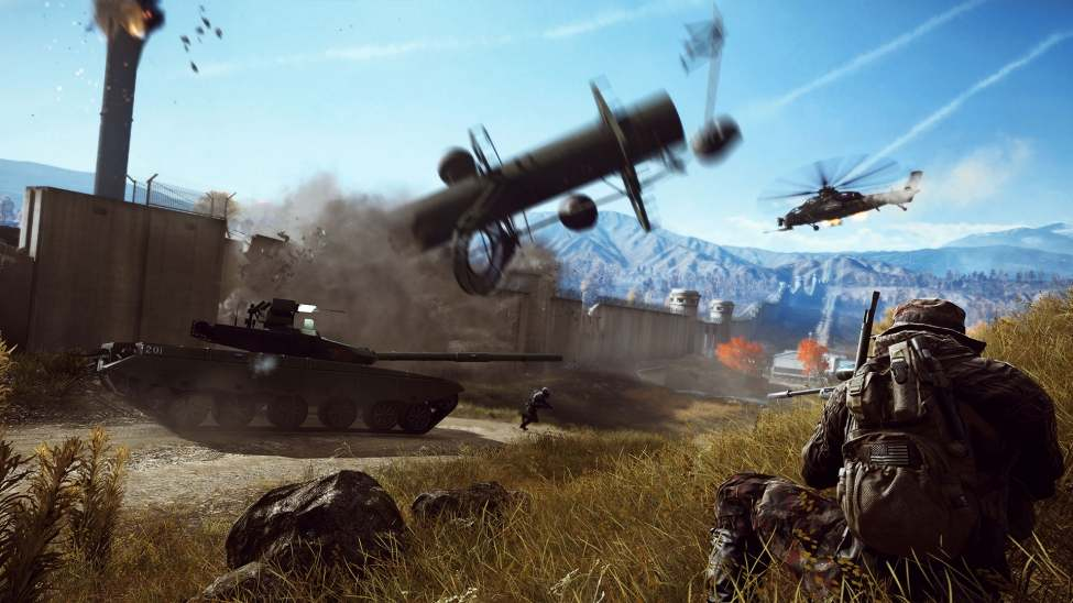 BF4-Second-Assault—Caspian-Border