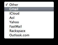 App «Mail Pilot»eine neue Alternative?