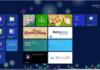 App «ClockApp» bringt die Uhrzeit zurück in Windows 8