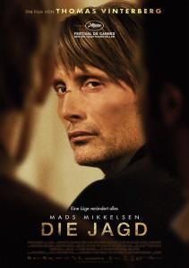 iTS Film der Woche «Die Jagd»