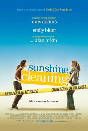 Sunshine_cleaning-1