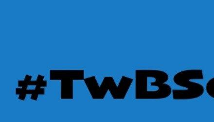 #TwBSO Logo gross