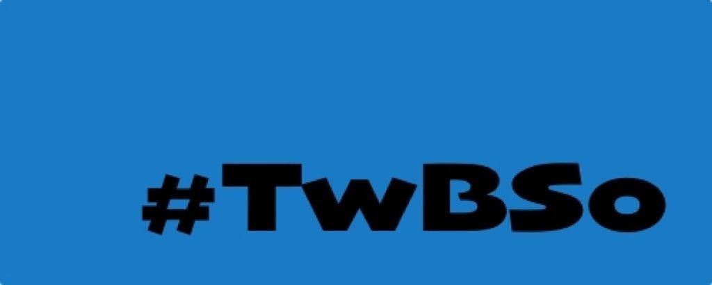 #TwBSO Februar 2014