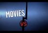 Video - Das Leben vs. Filme - es gibt sie die feinen Unterschiede