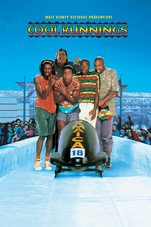 iTS Film der Woche «Cool Runnings»