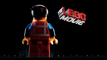 Wettbewerb «THE LEGO MOVIE» Kinotickets und Goodies