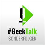 4sqDay 2014 - Podcast und Links zu Veranstaltungen