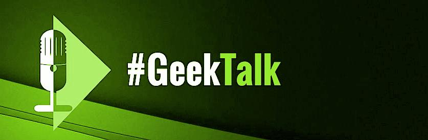 #GeekTalk #gt5315 Apple Watch – ein halbes Jahr im Test