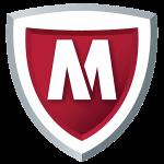 Android «McAfee» und braucht ein mobiles Device einen Virenschutz?
