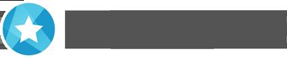 #GeekTalk Podcast – Blogbusters DAS (Schweizer) Kino-/Filmmagazin braucht eure Unterstützung via Crowdfunding