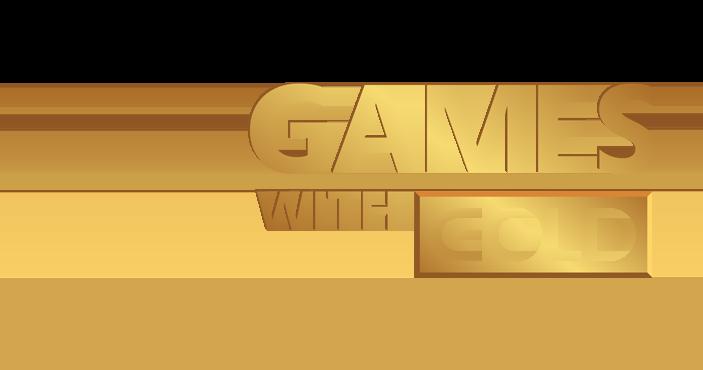 News – Games whit Gold jetzt auch auf der Xbox one