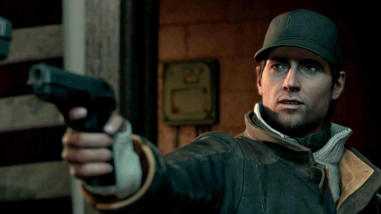 Xbox One «Watch Dogs» ein Testbericht