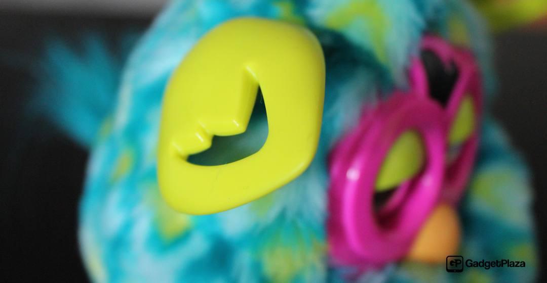 Furby Boom 6