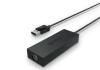 Xbox One TV Tuner angekündigt