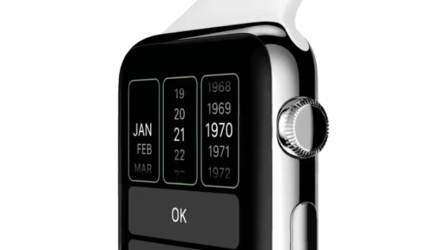 Video - Introducing Apple Watch