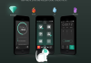 iOS «Podcat» neue einfache Podcast App