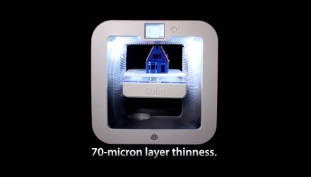3D-Print - Sortimentserweiterung bei der Schweizer Post & Roadshow