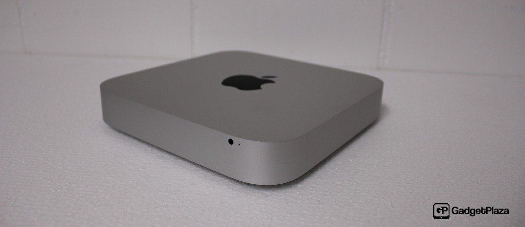 Mac mini 2014 – Neue Hardware ist gefragt