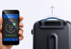 Video «Bluesmart» Der Ultimative Reisekoffer