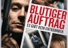 «Blutiger Auftrag - Not safe for work» action im Bürokomplex