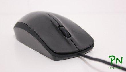 CLX.ScanMouse - Scannen direkt mit der Maus