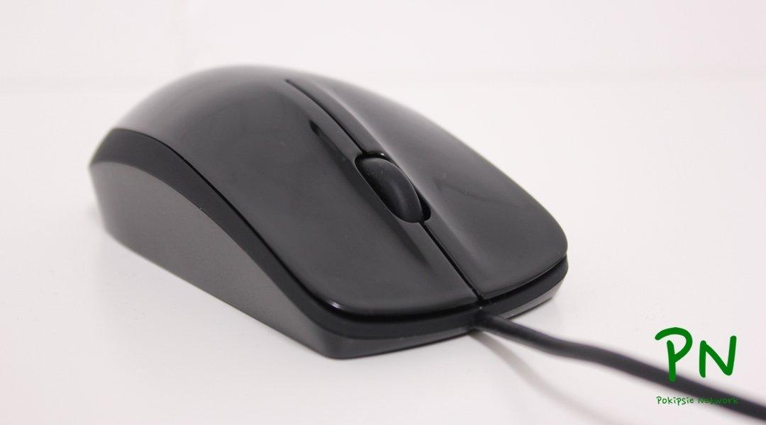 CLX.ScanMouse – Scannen direkt mit der Maus