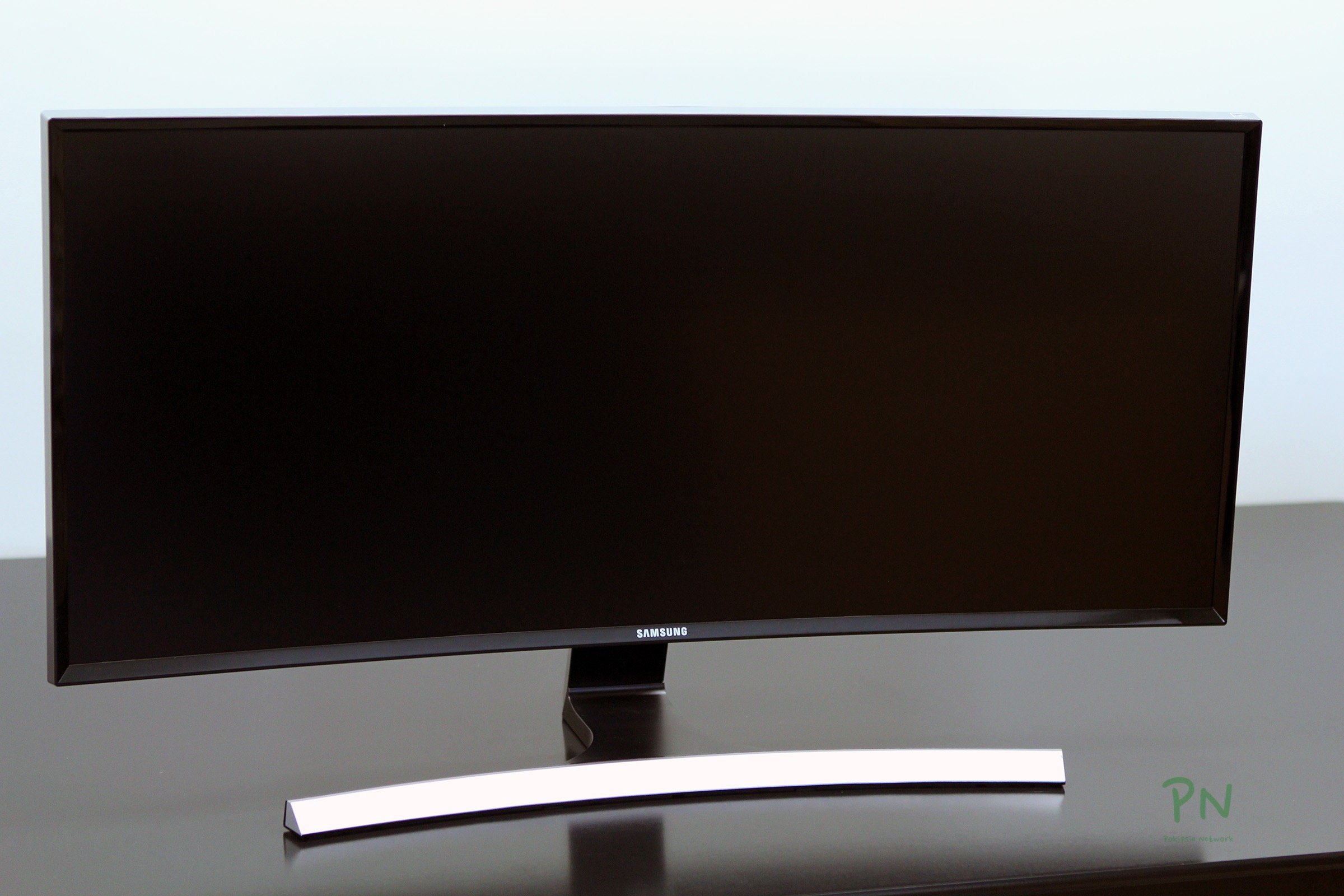 Samsung 34″ Curved Display SE790C