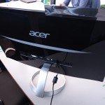 Acer mit neuen Produkten fürs 2015