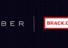 Brack & Uber - Apple Watch heute bestellen und gleich geliefert