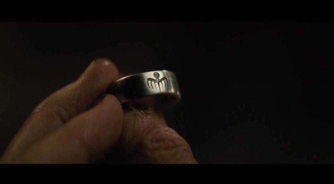 Trailer – James Bond «Spectre»