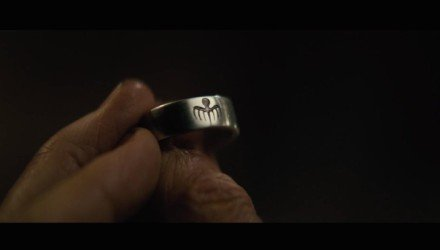 Trailer - James Bond «Spectre»