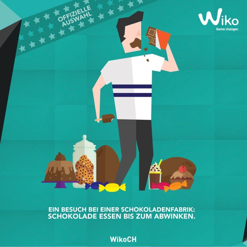 Wiko-Wettbewerb - zweite Runde jetzt ist eure Stimme gefragt - Post_FB_Cioccolato_DE