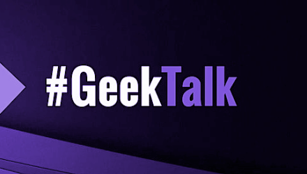 #GeekTalk Podcast - Gadget Kategorie