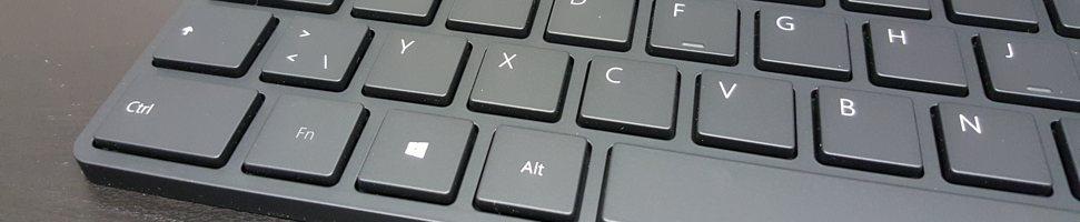 YouTube Microsoft Designer Bluetooth Desktop