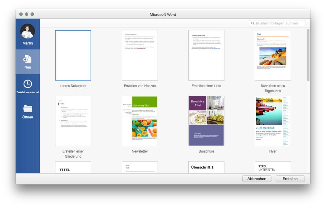 Office 365 Testbericht