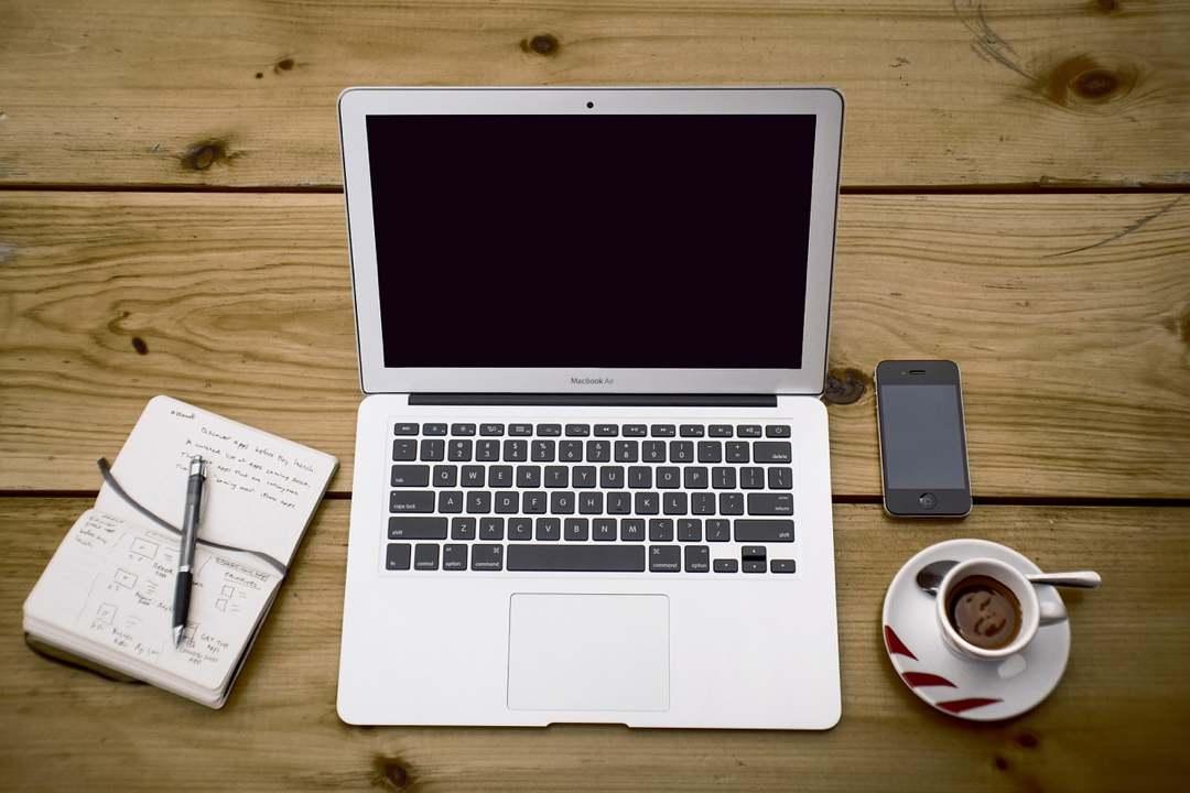 Blogging – Gastblogger erwünscht