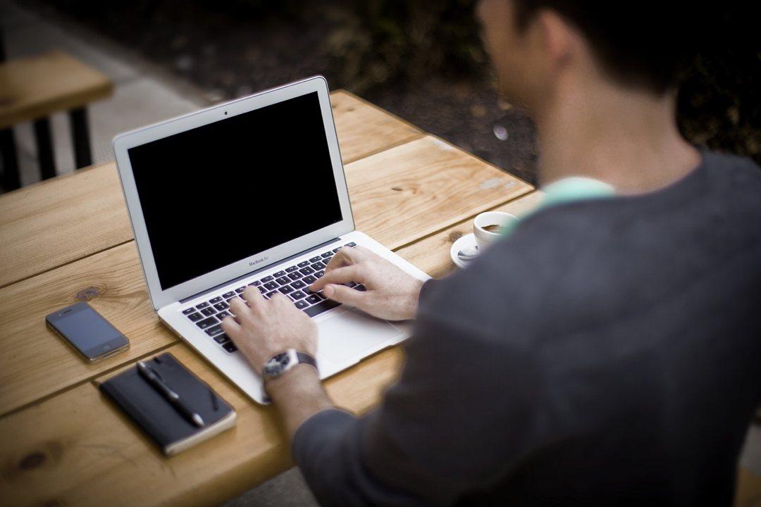 Blogging - Gastblogger erwünscht