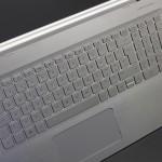HP Envy x360-15 Zoll