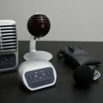 Shure MOTIV-Serie - einfaches Audio fürs Smartphone oder den Computer