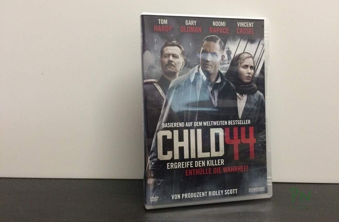 Child 44 2