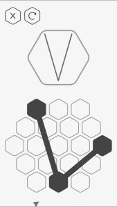 2015/44 – Rop - App der Woche