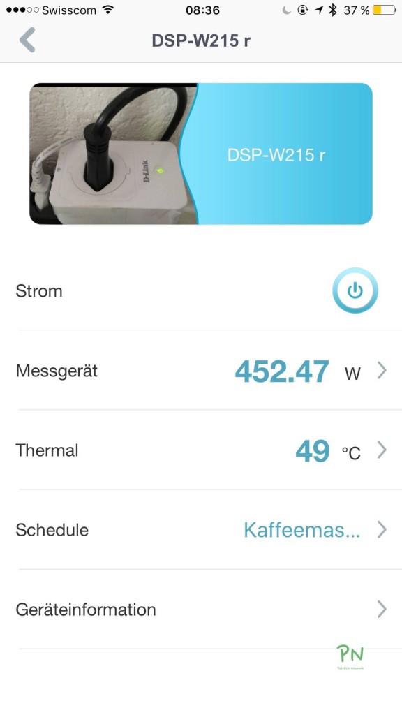 Einfach Strom sparen und das nicht nur in der Winterzeit