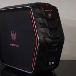 Acer Predator G6-710