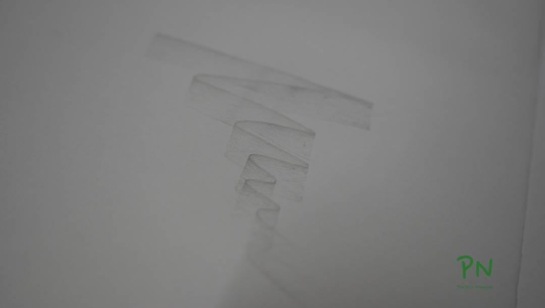 Maglus mini & Maglus Paper von Applydea.com