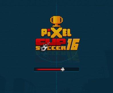 2016-33 Pixel Cup Soccer 16 Header