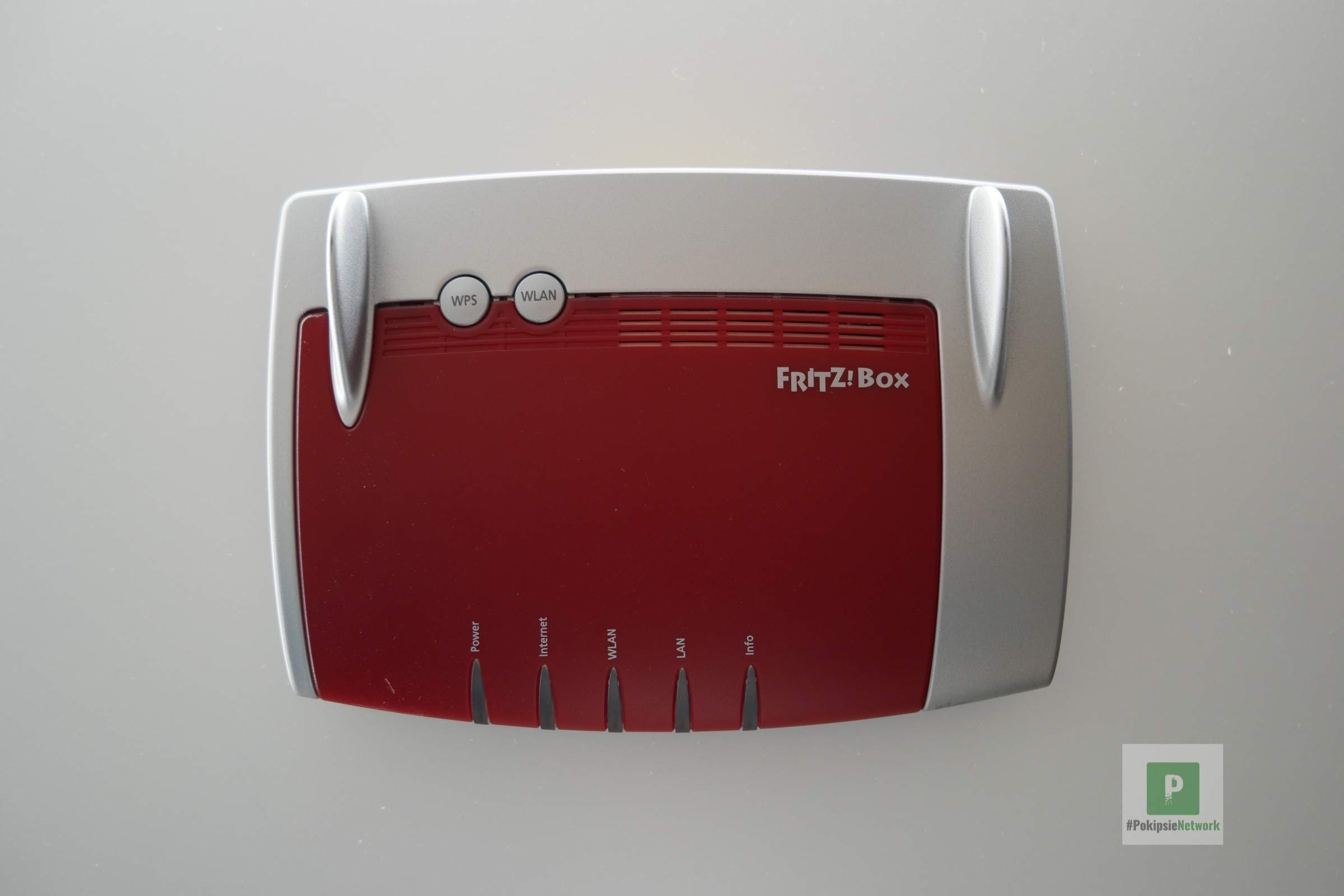 Avm Fritz App : avm router fritz box 4040 pokipsie 39 s digitale welt ~ Yuntae.com Dekorationen Ideen