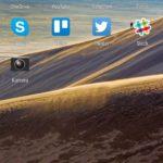 Die Apps